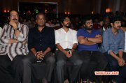 Bruce Lee 2 Audio Launch Event 2015 Pictures 2337