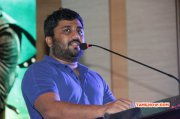 Bruce Lee 2 Audio Launch Tamil Function Recent Photos 6724