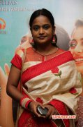 Function Bruce Lee 2 Audio Launch New Photo 3996