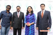 2014 Pic Cake Mixing Ceremony At Grren Park Tamil Function 7187