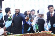 Recent Pictures Cake Mixing Ceremony At Grren Park Tamil Event 6552