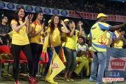 Ccl 4 Kerala Strikers Vs Chennai Rhinos Match