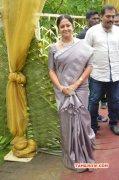 Actress Jyothika 91
