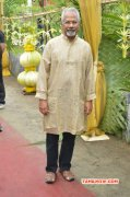 Celebrities At Shanthanu Keerthi Wedding Function Latest Galleries 7889