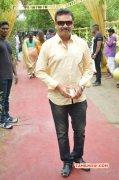 Celebrities At Shanthanu Keerthi Wedding Tamil Function Latest Pic 2138