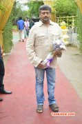 Latest Pictures Celebrities At Shanthanu Keerthi Wedding Tamil Function 3553