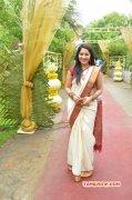 Recent Pic Celebrities At Shanthanu Keerthi Wedding Function 8676
