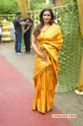 Tamil Movie Event Celebrities At Shanthanu Keerthi Wedding 2015 Picture 3961