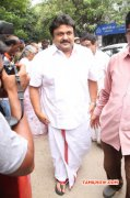 Prabhu At Msv Home Event 790