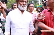Tamil Function Celebrities Pay Last Respect To Ms Viswanathan Jul 2015 Images 6275