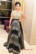 2015 Stills Chennai Fashion Week Day 2 Event 9426