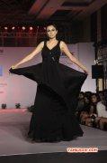 Event Chennai Fashion Week Day 2 Jul 2015 Pics 6065