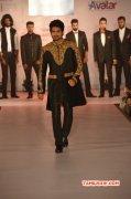 Function Chennai Fashion Week Day 2 Latest Gallery 5726