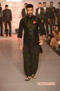 Jul 2015 Pics Chennai Fashion Week Day 2 Function 9628