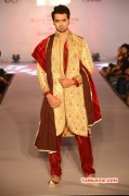 Latest Pics Chennai Fashion Week Day 2 Tamil Function 9968