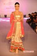 New Pics Tamil Event Chennai Fashion Week Day 2 976