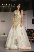 Pictures Chennai Fashion Week Day 2 Tamil Event 1520