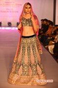 Recent Galleries Chennai Fashion Week Day 2 1785