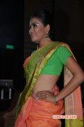 Chennai Fashion Week Press Meet Function Latest Album 8497