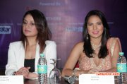 Chennai Fashion Week Press Meet Latest Galleries 9499