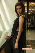 Chennai Fashion Week Press Meet Tamil Function 2015 Photo 2639