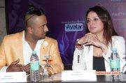 Fashion Choreographer Karun Raman Sonia Agarwal 941