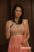 Gallery Chennai Fashion Week Press Meet 5304