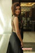 Latest Album Tamil Movie Event Chennai Fashion Week Press Meet 6671