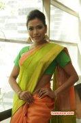 New Gallery Chennai Fashion Week Press Meet Tamil Movie Event 4463