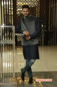 Recent Albums Chennai Fashion Week Press Meet Function 416