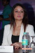 Recent Photos Chennai Fashion Week Press Meet Tamil Movie Event 8820