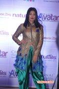 Tamil Event Chennai Fashion Week Press Meet 2015 Albums 7625