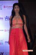 Tamil Function Chennai Fashion Week Press Meet Recent Pics 4739