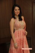 Tamil Movie Event Chennai Fashion Week Press Meet Latest Images 2117