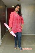 2015 Album Tamil Event Chennai Turns Pink Press Meet 9683