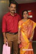 Albums Tamil Event Chennai Turns Pink Press Meet 7121