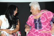 Chennai Turns Pink Press Meet Event Latest Picture 7400