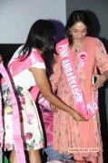 Chennai Turns Pink Press Meet Function 2015 Pics 7883