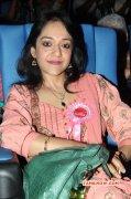 Chennai Turns Pink Press Meet Latest Galleries 6055