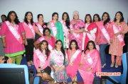 Chennai Turns Pink Press Meet Photo 5573