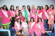 Pic Function Chennai Turns Pink Press Meet 662