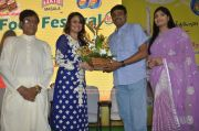 Chennaiyil Thiruvaiyaru Food Festival Inauguration Photos 9131