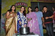 Chennaiyil Thiruvaiyaru Food Festival Inauguration Photos 9848