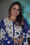 Sonia Agarwal 786