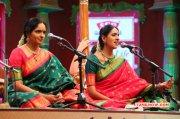 Chennaiyil Thiruvaiyaru Season 10