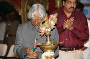 Chennaiyil Thiruvaiyaru Season10 Inauguration