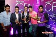 2014 Gallery Cinema Spice Fashion Night Next Gen Fashion Awards 747