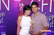 2014 Photo Cinema Spice Fashion Night Next Gen Fashion Awards Tamil Event 4683