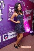 Cinema Spice Fashion Night Next Gen Fashion Awards Event Image 577