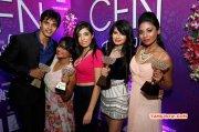 Cinema Spice Fashion Night Next Gen Fashion Awards New Pic 1356
